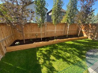 Photo 33: 81 Chaparral Valley Park SE in Calgary: Chaparral Detached for sale : MLS®# A1080967