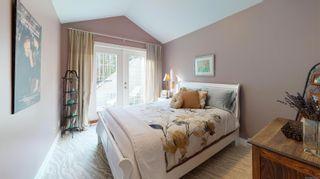 Photo 62: 6110 Copper View Lane in : Sk East Sooke House for sale (Sooke)  : MLS®# 863020