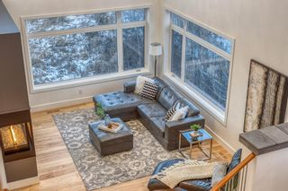 Photo 8: 458 Patterson Boulevard SW in Calgary: Patterson Detached for sale : MLS®# A1110582