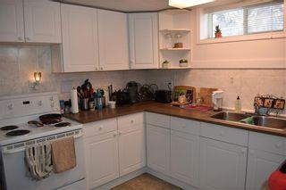 Photo 15: 8239 7 Street SW in Calgary: Kingsland Detached for sale : MLS®# C4291049