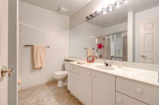 "Photo 17: 212 4728 53 Street in Delta: Delta Manor Condo for sale in ""Sunningdale"" (Ladner)  : MLS®# R2344790"