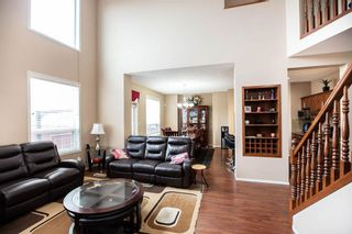 Photo 14: 264 Reg Wyatt Way in Winnipeg: Harbour View South Residential for sale (3J)  : MLS®# 202107525