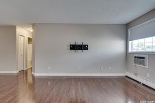 Photo 35: 307 1012 lansdowne Avenue in Saskatoon: Nutana Residential for sale : MLS®# SK832022