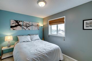 Photo 23: 246 Tuscany Valley Drive NW in Calgary: Tuscany Detached for sale : MLS®# A1124290
