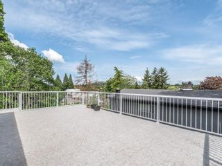 Photo 12: 998 Karen Cres in : SE Quadra House for sale (Saanich East)  : MLS®# 859390