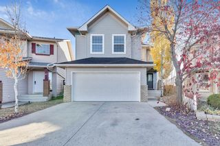 Main Photo: 43 Somerglen Court SW in Calgary: Somerset Detached for sale : MLS®# A1155699