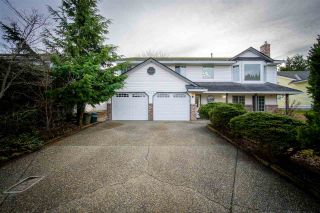 Photo 2: 3310 HEDLEY Street in Abbotsford: Abbotsford West House for sale : MLS®# R2527701
