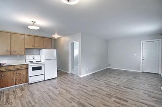 Photo 8: 4928 47 Street: Innisfail Detached for sale : MLS®# A1134250