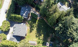 Photo 22: 853 AGNES Road: Roberts Creek House for sale (Sunshine Coast)  : MLS®# R2618211