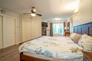Photo 20: 1 6595 GROVELAND Dr in : Na North Nanaimo Row/Townhouse for sale (Nanaimo)  : MLS®# 865561