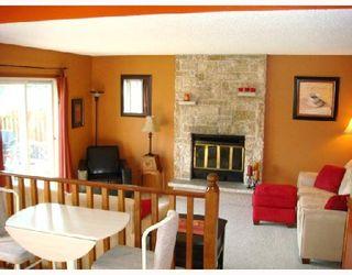 Photo 5: 46 EASTCOTE Drive in WINNIPEG: St Vital Residential for sale (South East Winnipeg)  : MLS®# 2814607
