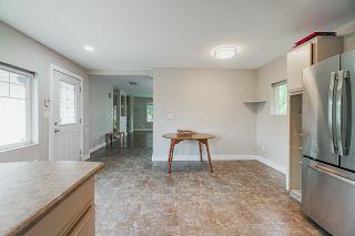 Photo 13: 42439 SOUTH SUMAS Road in Sardis - Greendale: Greendale Chilliwack House for sale (Sardis)  : MLS®# R2608078