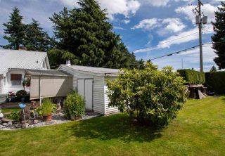 Photo 11: 5065 CENTRAL Avenue in Delta: Hawthorne House for sale (Ladner)  : MLS®# R2591978