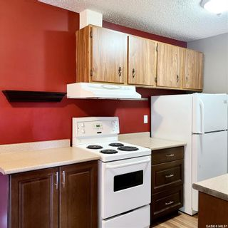 Photo 9: 301 802B Kingsmere Boulevard in Saskatoon: Lakeview SA Residential for sale : MLS®# SK869654
