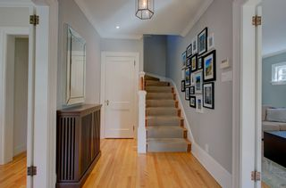 Photo 4: 945 McLean Street in Halifax: 2-Halifax South Residential for sale (Halifax-Dartmouth)  : MLS®# 202000333