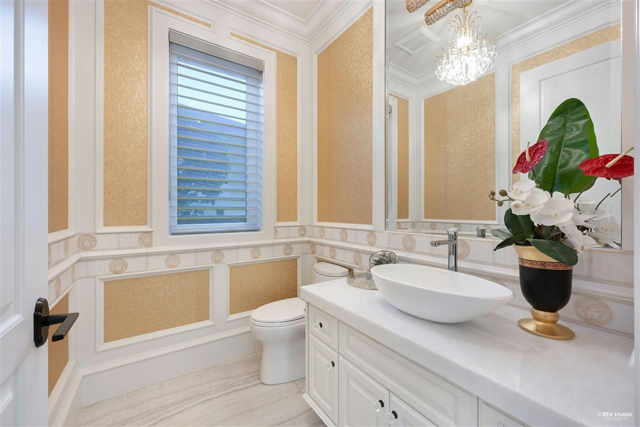 Photo 11: Photos: 4063 W 36TH Avenue in Vancouver: Dunbar House for sale (Vancouver West)  : MLS®# R2518639