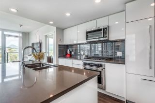 """Photo 8: 2005 3100 WINDSOR Gate in Coquitlam: New Horizons Condo for sale in """"Lloyd by Polygon Windsor Gate"""" : MLS®# R2624736"""