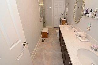 Photo 4: 96 Lakeside Vista Way in Markham: Greensborough Condo for sale : MLS®# N3202188