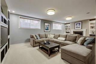 Photo 34: 279 Discovery Ridge Way SW in Calgary: Discovery Ridge Detached for sale : MLS®# A1063081