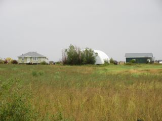 Photo 4: 59157 RR 195: Rural Smoky Lake County House for sale : MLS®# E4262491
