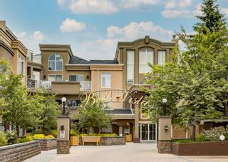 Main Photo: 317 1800 14A Street SW in Calgary: Bankview Apartment for sale : MLS®# A1150494