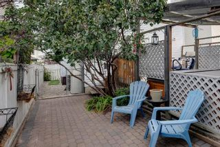 Photo 28: 100 Somerside Manor SW in Calgary: Somerset Detached for sale : MLS®# A1038444