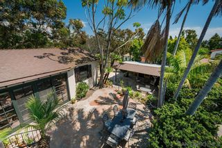 Photo 61: SAN DIEGO House for sale : 4 bedrooms : 305 W Olive