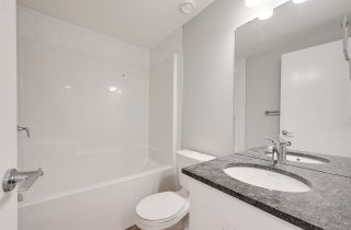 Photo 32: 2796 Blatchford Road in Edmonton: Zone 08 Attached Home for sale : MLS®# E4212787