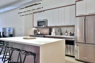 Photo 5: 325 510 E King Street in Toronto: Moss Park Condo for sale (Toronto C08)  : MLS®# C4528106