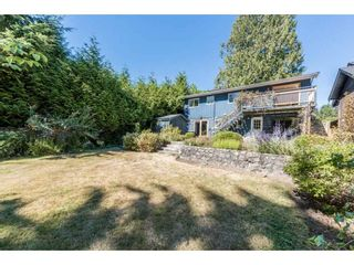 Photo 19: 1225 DORAN Road in North Vancouver: Lynn Valley House for sale : MLS®# R2201579