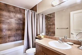 Photo 16: 302 52 CRANFIELD Link SE in Calgary: Cranston Apartment for sale : MLS®# A1074449