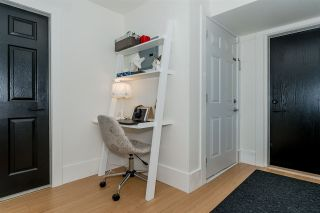 Photo 12: 3457 PRICE Street in Vancouver: Collingwood VE House for sale (Vancouver East)  : MLS®# R2485115