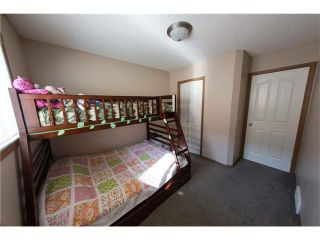 Photo 19: 53 EVERRIDGE Court SW in Calgary: Evergreen House for sale : MLS®# C4065878