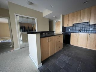 Photo 4: 2003 1088 6 Avenue SW in Calgary: Downtown West End Apartment for sale : MLS®# A1149213
