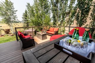 Photo 2: 122 Ranch Road: Okotoks Detached for sale : MLS®# A1134428