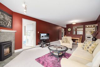 """Main Photo: 203 3088 FLINT Street in Port Coquitlam: Glenwood PQ Condo for sale in """"PARK PLACE"""" : MLS®# V1087084"""