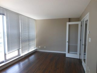 """Photo 5: 1110 13688 100 Avenue in Surrey: Whalley Condo for sale in """"Park Place One"""" (North Surrey)  : MLS®# F1423205"""