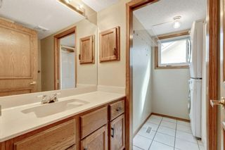 Photo 12: 87 Hawkford Crescent NW in Calgary: Hawkwood Detached for sale : MLS®# A1114162