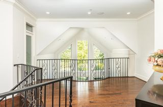 Photo 13: 2353 JEFFERSON Avenue in West Vancouver: Dundarave House for sale : MLS®# R2625044