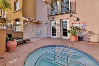 Photo 37: NORTH PARK Condo for sale : 2 bedrooms : 3957 30th Street #514 in San Diego