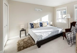 "Photo 26: 170 1130 EWEN Avenue in New Westminster: Queensborough Townhouse for sale in ""Gladstone Park"" : MLS®# R2530035"