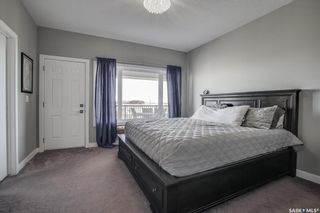 Photo 16: 102 Jasmine Drive in Aberdeen: Residential for sale (Aberdeen Rm No. 373)  : MLS®# SK873729