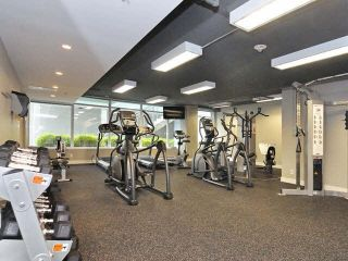 """Photo 18: PH6 251 E 7TH Avenue in Vancouver: Mount Pleasant VE Condo for sale in """"DISTRICT"""" (Vancouver East)  : MLS®# R2542420"""