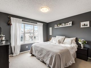 Photo 4: 133 Copperstone Circle SE in Calgary: Copperfield Detached for sale : MLS®# A1097123