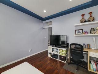 "Photo 10: 48 7250 144 Street in Surrey: East Newton Townhouse for sale in ""CHIMNEY RIDGE"" : MLS®# R2587185"