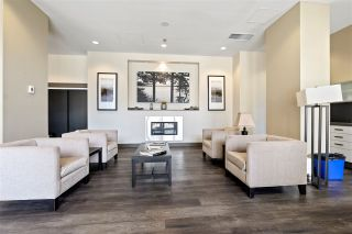 """Photo 23: 1311 10777 UNIVERSITY Drive in Surrey: Whalley Condo for sale in """"CITY POINT"""" (North Surrey)  : MLS®# R2537926"""