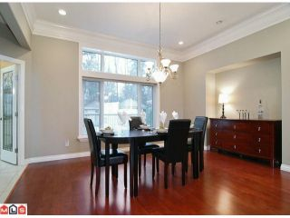 Photo 3: 13302 22A Avenue in Surrey: Elgin Chantrell House for sale (South Surrey White Rock)  : MLS®# F1102396