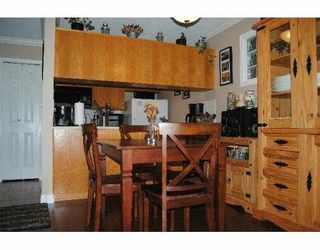 "Photo 6: # D213 4845 53RD ST in Ladner: Hawthorne Condo for sale in ""LADNER POINT"" : MLS®# V936705"