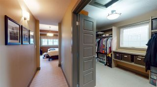 Photo 20: 1067 HOPE Road in Edmonton: Zone 58 House for sale : MLS®# E4219608