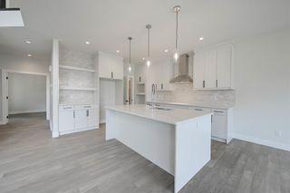 Photo 10: 9831 223 Street in Edmonton: Zone 58 House for sale : MLS®# E4247827